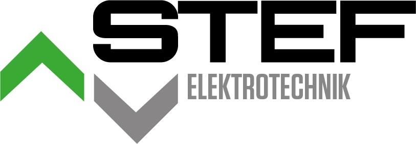 STEF-Elektrotechnik GmbH
