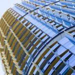 Gebäudewartung