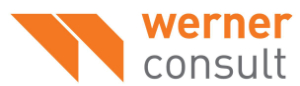 Werner Consult